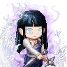 Hinata-chan27's avatar