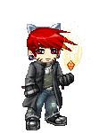 Ultra Kira Yamato777's avatar