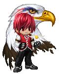 toro rojo's avatar