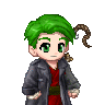 Thunder Luigi's avatar