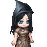 Head Overdose's avatar