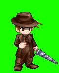 gpurz's avatar