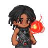 De_De_B_Pimpin_Is_Back's avatar