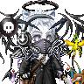 Lord Amrod's avatar