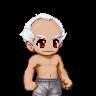 Sayoko_(is_da_bomb)'s avatar