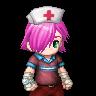Phoenix Maristat's avatar
