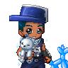 AroD-Da-kinq's avatar