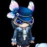 Luless's avatar