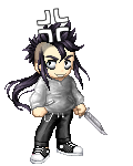 Jeff The Murderer's avatar