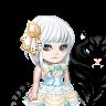 crazy_kit_kat_love's avatar