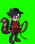 His Orpheus's avatar