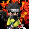 FLiPiN V3's avatar