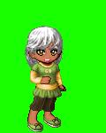 nat the golden one's avatar