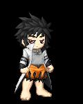 Hirokou's avatar