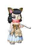 Sprockette's avatar