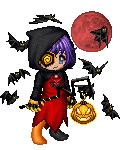 Nochenegra's avatar