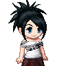 dragongodess16's avatar