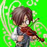 sedrik liann's avatar