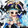 AntonioBel1's avatar