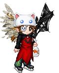 terra-x-yokonuma's avatar