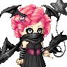 -Pinky- -Boy-'s avatar