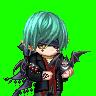 blackwinged_Kanone's avatar