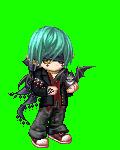 blackwinged_Kanone