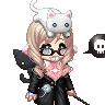 flarious's avatar