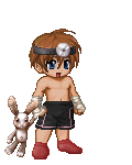 Potato_4_Life's avatar