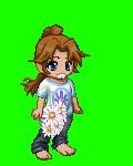 Boyz~r~cute!'s avatar