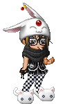 iwillneverletyoufall's avatar