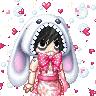 cranesonstrings's avatar