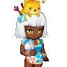mused11's avatar