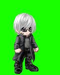 Chibi_God_Ninja's avatar