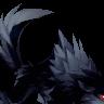 xAnnihilatorRavenx's avatar