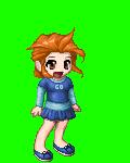 happicho's avatar