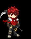 Dark Arrancar Cerochain's avatar