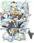 gatemansgc's avatar