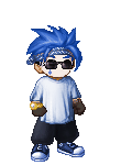 Califas gangster_BST's avatar