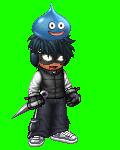 zerox 3602's avatar