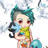 Dovie Kittles's avatar