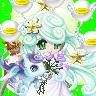azurite13angel's avatar