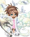 BunnyPrincess300's avatar