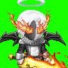 XxETERNAL-RESTINGSxX's avatar
