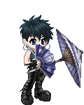 BlackMoon Whitetiger's avatar