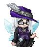 Hobo-Sexual's avatar