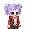 Meiriona's avatar