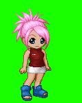 CuteSakura23's avatar