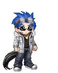 Light Wolf17's avatar