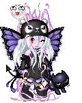 rain4ever's avatar